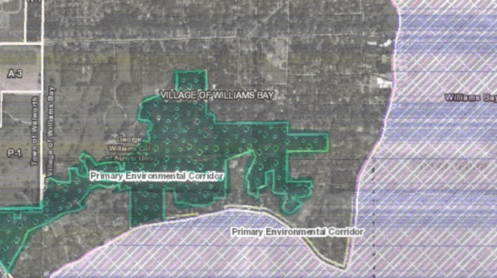 Williams Bay Association for Land Preservation